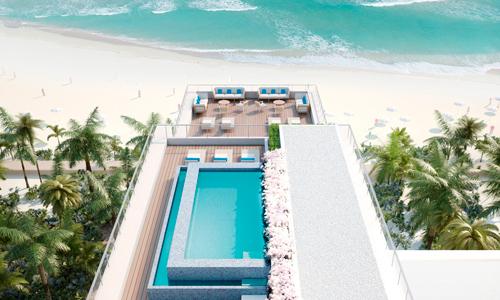 Beach-House-8-Penthouse-Pool