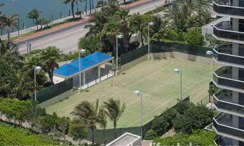Blue-Diamond-Tennis-Court