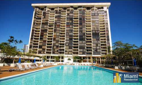 Brickell Place Prices And Floor Plans