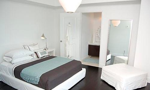Calypso-at-Caribbean-Bedroom-1