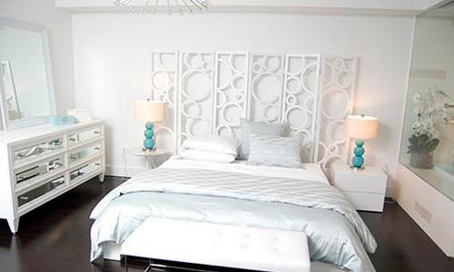 Calypso-at-Caribbean-Bedroom-2