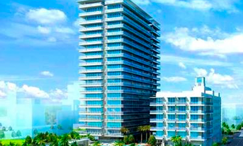 Calypso-at-Caribbean-Building
