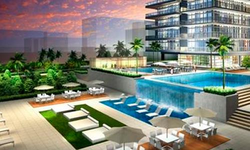 Calypso-at-Caribbean-Pool-Side