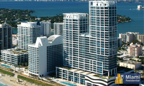 Apartments For Sale In North Miami Beach Florida