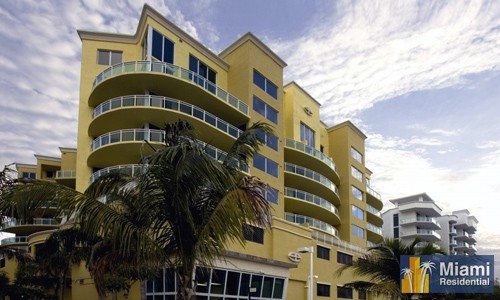 Eastside At Aventura Prices And Floor Plans