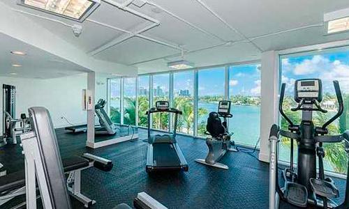 Eden-House-Gym