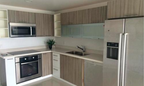 Eden-House-Kitchen