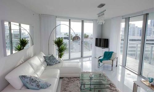 Eden-House-Living-Room
