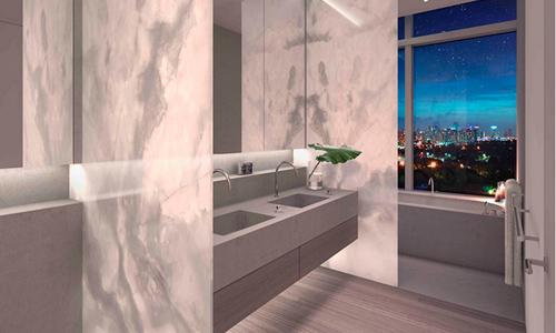 Edition-Bathroom