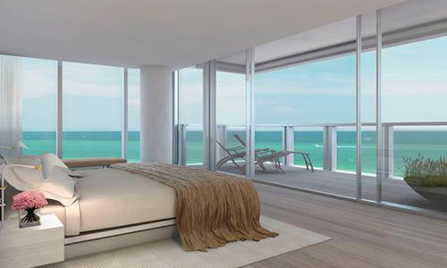 Edition-Bedroom