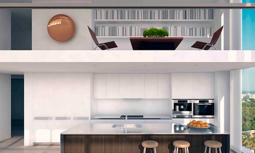 Edition-Kitchen