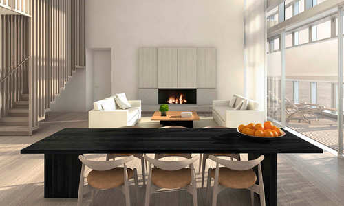Edition-Living-and-Dining-Area