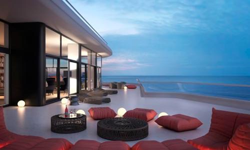 Faena-House-Balcony-lifestyle