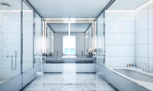 Faena-House-Bathroom