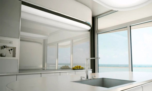 Faena-House-Kitchen