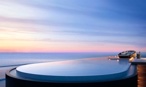 Faena-House-rooftop-pool