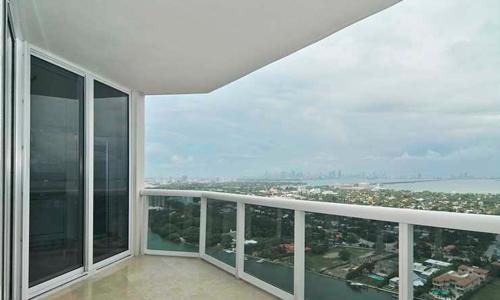 Green-Diamond-Balcony