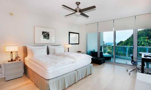 Grovenor-House-Bedroom-1