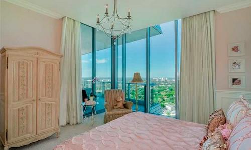 Grovenor-House-Bedroom-2