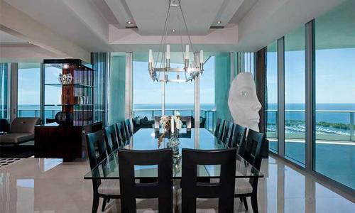 Grovenor-House-Dining