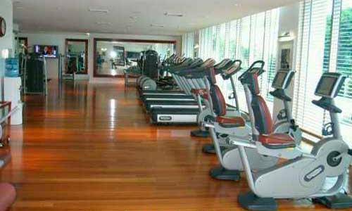 Grovenor-House-Gym