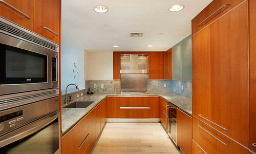 Grovenor-House-Kitchen