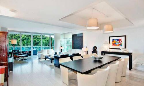 Grovenor-House-Living-Room