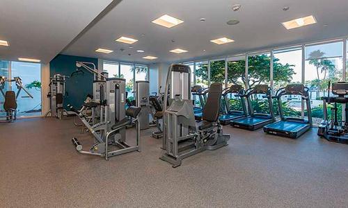 Hamptons-South-Gym