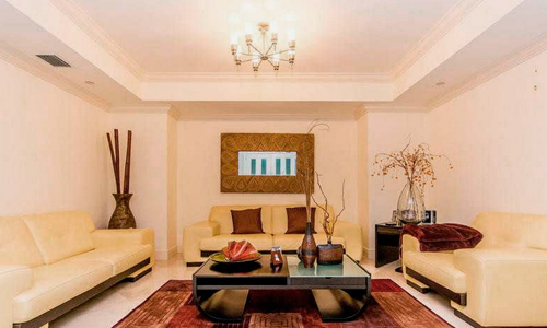 Hamptons-South-Living-Room