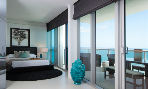 Jade-Ocean-Bedroom-1