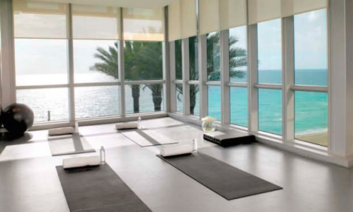 Jade-Ocean-Fitness-Room