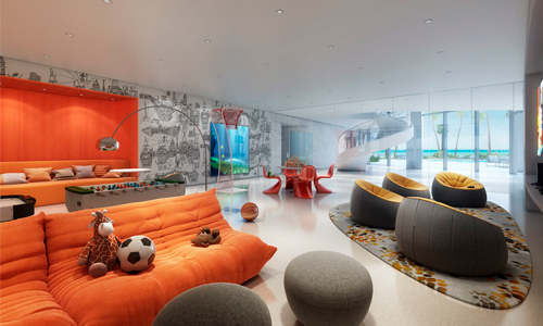 Jade-Signature-Childrens-Room