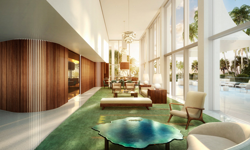 Jade-Signature-Club-Room
