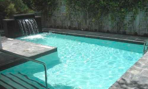 Loft-I-Pool