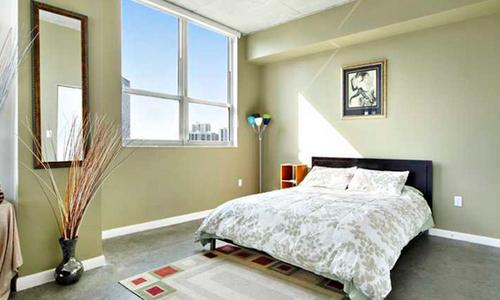 Loft-II-Bedroom