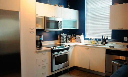Loft-II-Kitchen