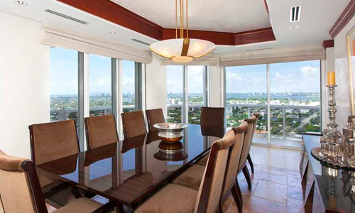 Majestic-Tower-Dining-Table