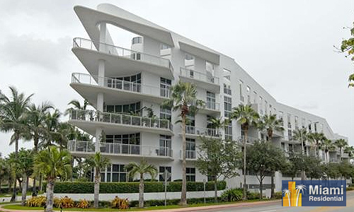 South Beach Studios For Sale