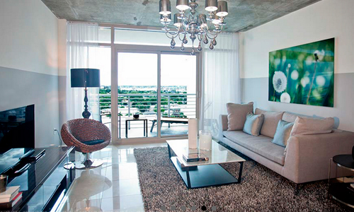MidBlock-Livingroom-2