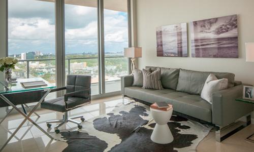 Midtown-2-Livingroom-1