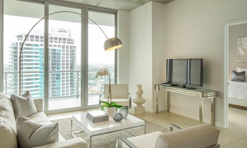 Midtown-2-Livingroom-2