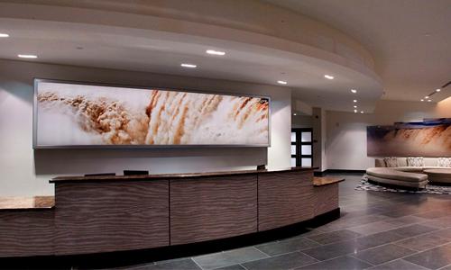 Midtown-4-Lobby