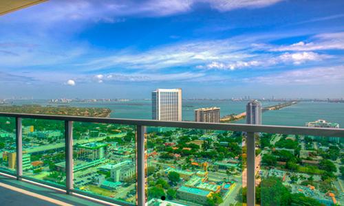 Midtown-4-View