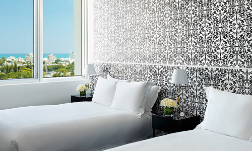 Mondrian-South-Beach-Bedroom