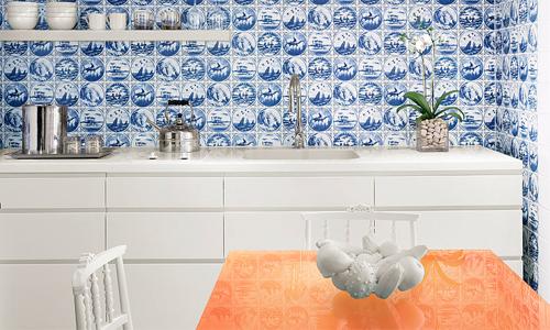 Mondrian-South-Beach-Kitchen