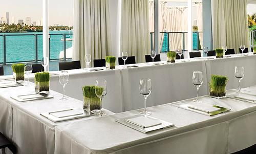 Mondrian-South-Beach-Meeting-Room
