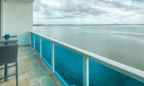 New-Wave-Balcony-View