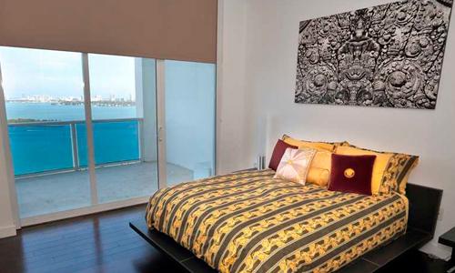 New-Wave-Bedroom
