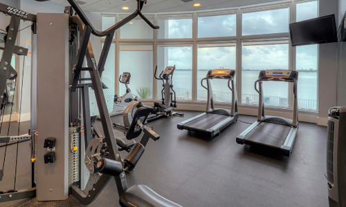 New-Wave-Gym