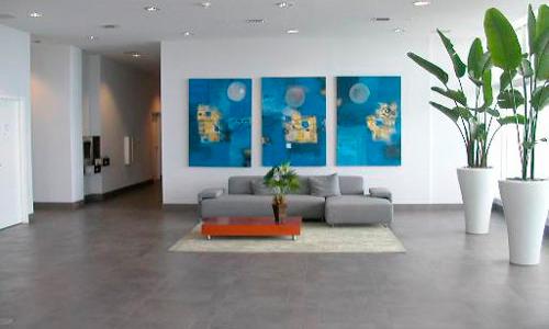 New-Wave-Lobby